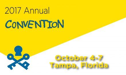 Novità Bergeon presentate a Tampa in Florida 2017