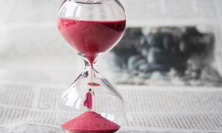 La misurazione del tempo