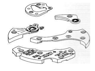 movimento-meccanico-semplice-ponti