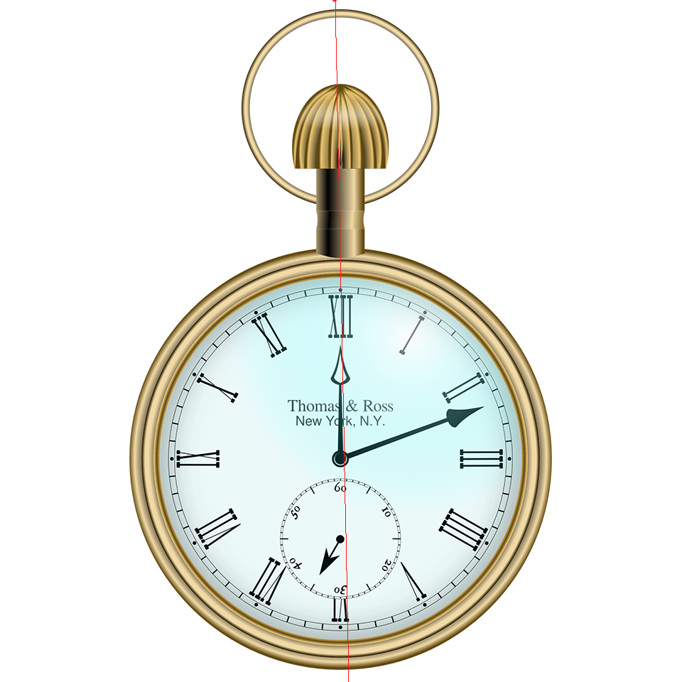 differenti tipi di orologi orologio da tasca lepine