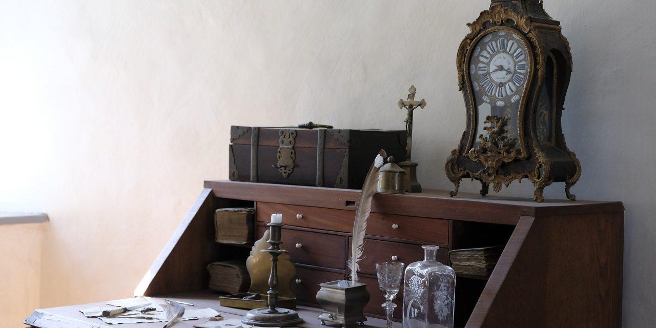 nuovo concetto una grande varietà di modelli prodotti di qualità Come si svolge la riparazione e la revisione di un orologio ...