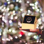 Orologio – un regalo speciale a Natale